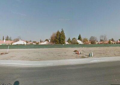 Bakersfield, CA 93311