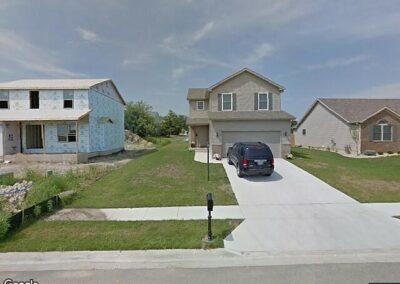 Morton, IL 61550
