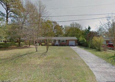 Wilmington, NC 28405