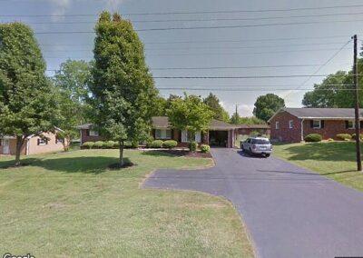 Winston Salem, NC 27103