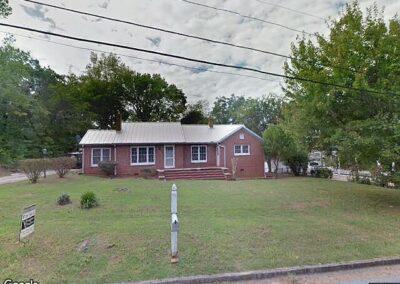 Rockmart, GA 30153