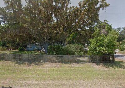 Saint Augustine, FL 32086