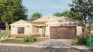Coolidge, AZ 85128