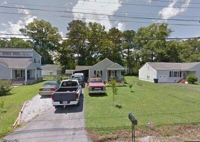 East Ridge, TN 37412