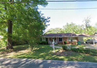 Pleasant Grove, AL 35127