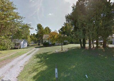 Greensboro, NC 27405