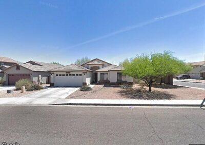 Avondale, AZ 85323