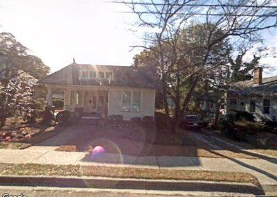 Walterboro, SC 29488