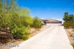 Tucson, AZ 85743