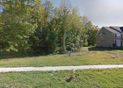 Avon Lake, OH 44012