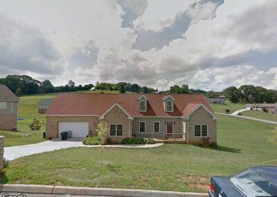 Friendsville, TN 37737