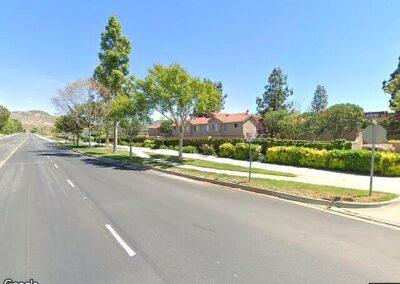 Simi Valley, CA 93063
