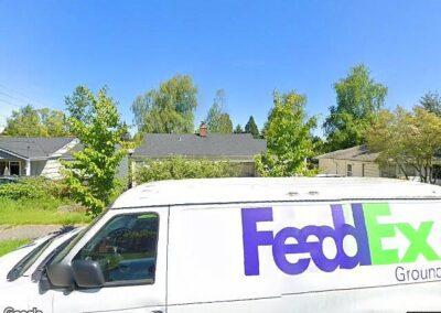 Seattle, WA 98115