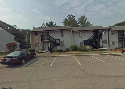 Winston Salem, NC 27107