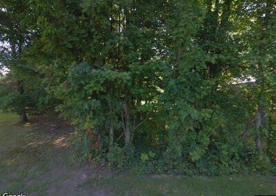 Constantia, NY 13044