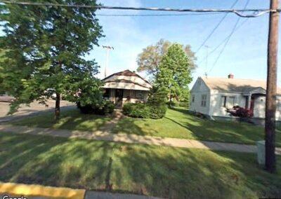 Kendallville, IN 46755