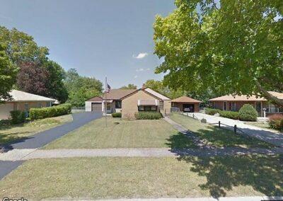 Rockford, IL 61103