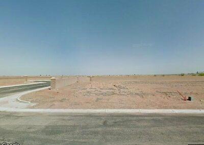 Marana, AZ 85653