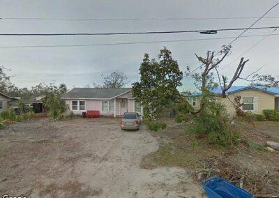 Panama City, FL 32401