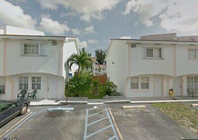 Hialeah Gardens, FL 33016