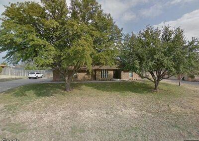 Fort Worth, TX 76126