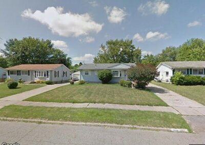 Warren, OH 44485