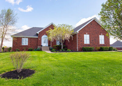 Fisherville, KY 40023