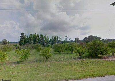 Clermont, FL 34714