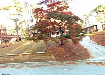 Augusta, GA 30909
