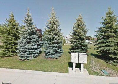 Bay Village, OH 44140