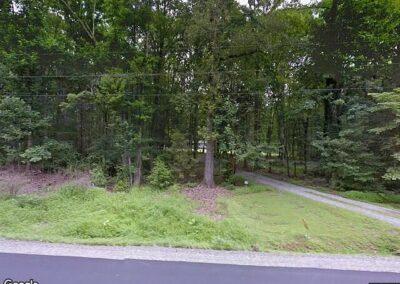 Pittsboro, NC 27312