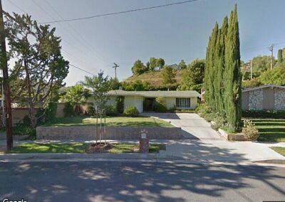 Calabasas, CA 91302