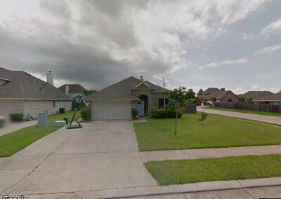 Texas City, TX 77590