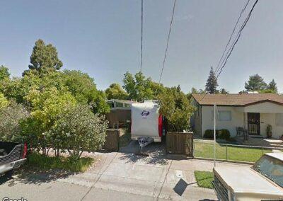 Roseville, CA 95678