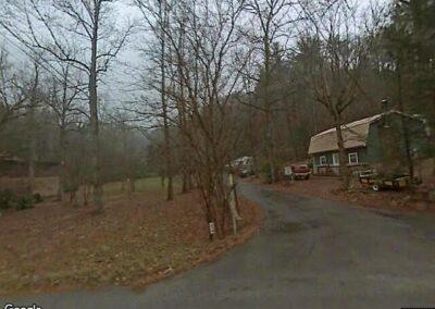 Townsend, TN 37882