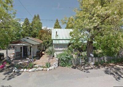 Murphys, CA 95247