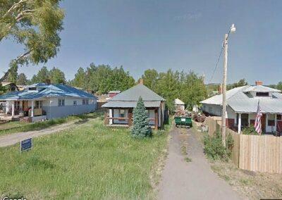 Oak Creek, CO 80467