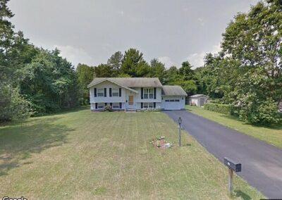 South Glens Falls, NY 12803