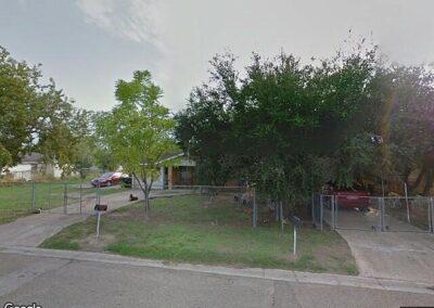 Alton, TX 78573