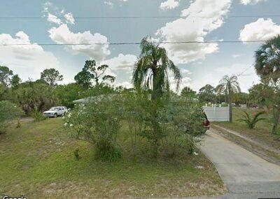 Port Charlotte, FL 33948