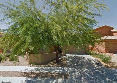 Tucson, AZ 85737