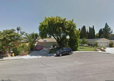 Irvine, CA 92604
