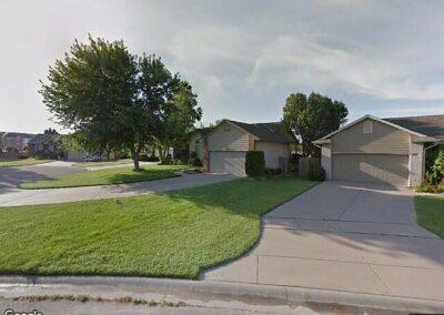 Wichita, KS 67205