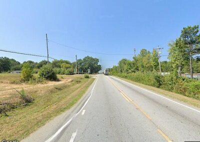 Douglasville, GA 30134