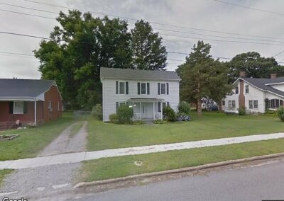 Bethel, NC 27812
