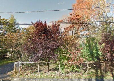 South Salem, NY 10590