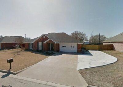 Lindsay, TX 76250