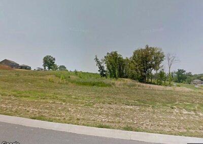 Parkville, MO 64152