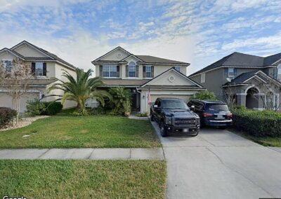 St Augustine, FL 32092
