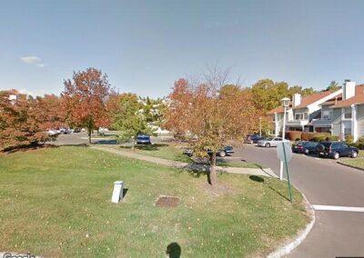 Tinton Falls, NJ 7753